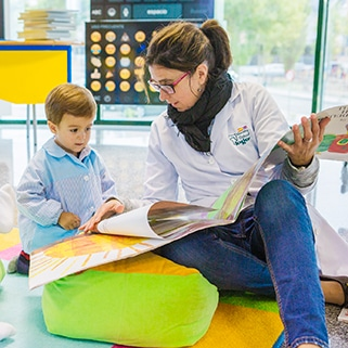 compromiso-familias-logos-nursery