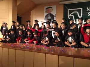 Graduacion-8-300x225