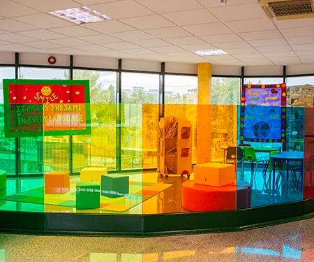 instalaciones-logos-nursery-sala-ipad-2