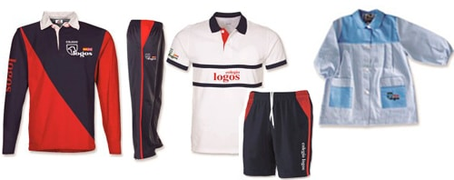 uniformes-1ciclo