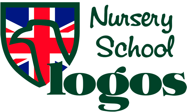 Logos Nursery School: Escuela infantil en Las Rozas