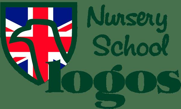 Logos Nursery School