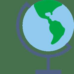 PROGRAMA BILINGÜE DE LOGOS NURSERY SCHOOL