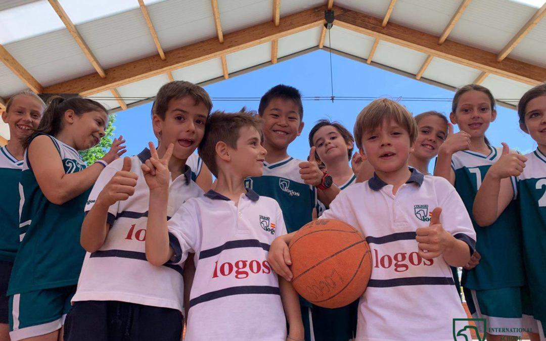 Consejos para motivar a los niños a hacer deporte